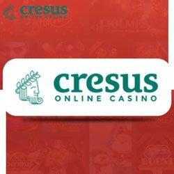 Avis sur Cresus Casino