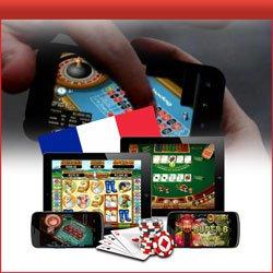 Avis sur les meilleurs casinos en ligne Français
